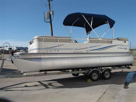 sun ls for psoriasis for sale lowe suncruiser ls 220 2008 for sale for 3 507 boats