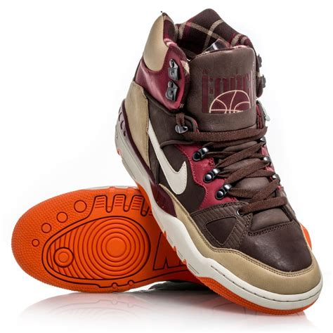 maroon nike basketball shoes buy nike air 3 high ht mens basketball shoes
