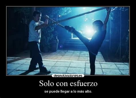imagenes de i love karate frase de will smith newhairstylesformen2014 com