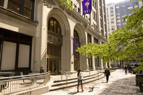 Gre For An Nyu Pt Mba by 2016 Best Colleges Preview Top 10 Business Programs