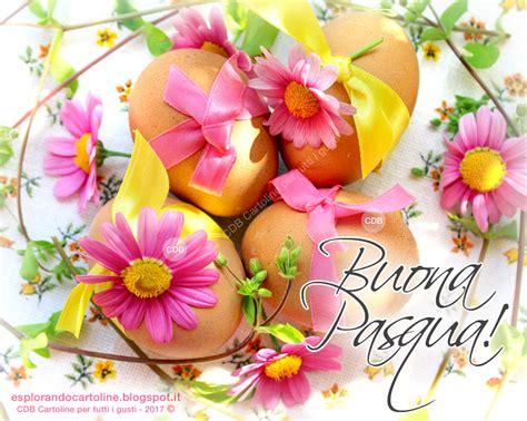 cartoline fiori gratis immagini di pasqua gratis buona pasqua poesie foto