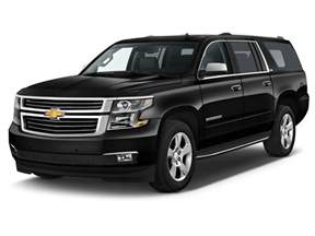 new 2017 chevrolet suburban lt near framingham ma herb
