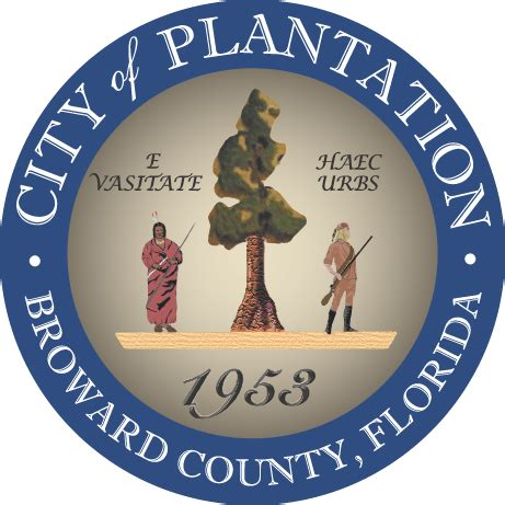 plantation funeral homes, funeral services & flowers in
