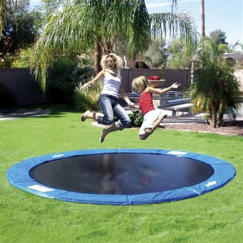 backyard fun games 20 smart backyard fun and game ideas bored art