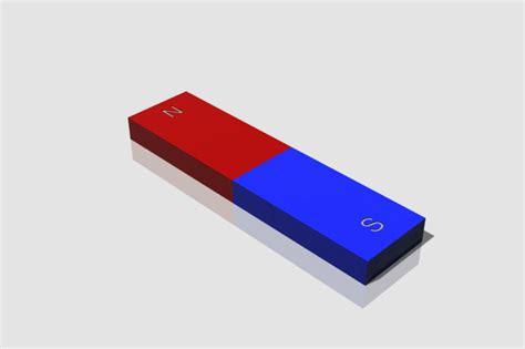Kb Home Design Center by Bar Magnet Eclipse E846 Step Iges 3d Cad Model Grabcad