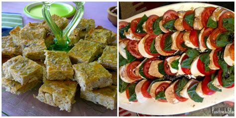 Come With Me Graduation Menu Vegetarian Appetizers by Planning A Vegetarian Menu For A Graduation