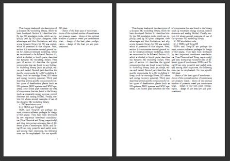 Latex Imagenes Dos Columnas | aprendiendo latex c 243 mo hacer que latex iguale