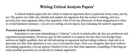 Buy Esl Critical Essay On by Buy Critical Essay Wolf