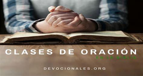 estudios biblicos ministerio de intercesion haciendo hoy reflexiones e inspiraciones cristianas