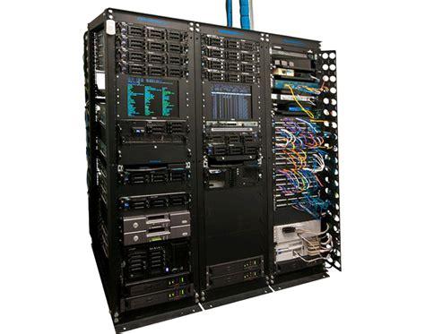 Rack Server Rack Server Room Rack Server Room Rack