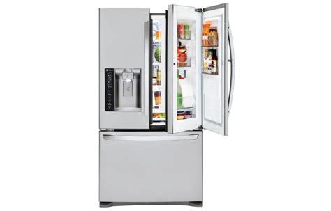 lg refrigerators fuse box new wiring diagram 2018