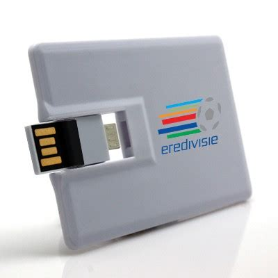 Usb Otg Di Malaysia slide card otg usb flash drive 8gb card shape usb customized usb card premium gifts