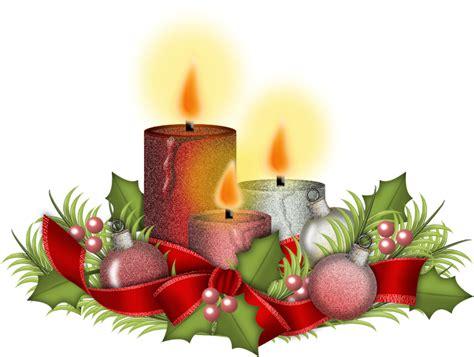 imagenes navidad velas velas de navidad fondos de pantalla y mucho m 225 s
