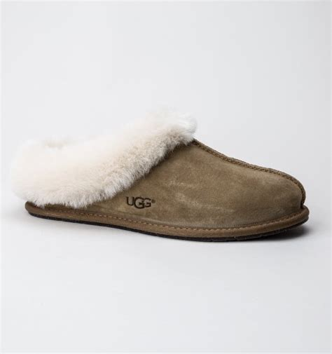 ugg bedroom shoes ugg womens bedroom slippers