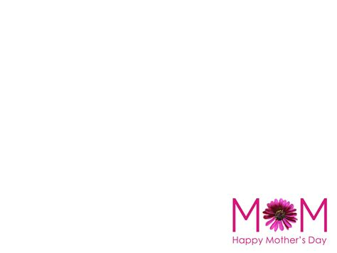 powerpoint templates free mother s day free download mother s day powerpoint backgrounds and