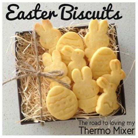 i would looooove to have this as my bedroom infant this will easter biscuits biscuits and easter on pinterest