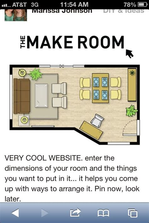 living room furniture layout tool zion star