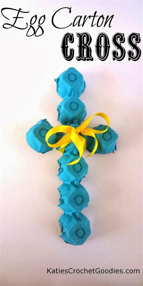 easter crafts for religious easy religious crafts for easter crosses and more