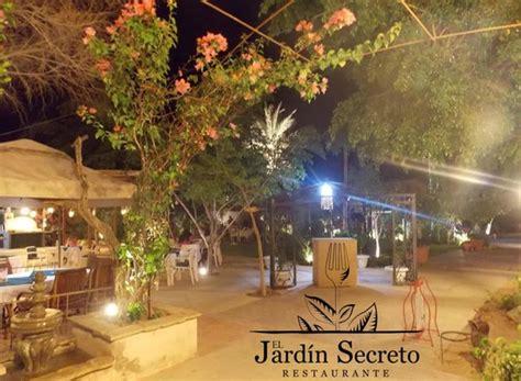 el jardn secreto 8415278497 foto de el jardin secreto la paz entrance of the garden tripadvisor