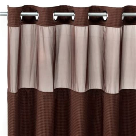 80 shower curtain buy 80 shower curtain from bed bath beyond