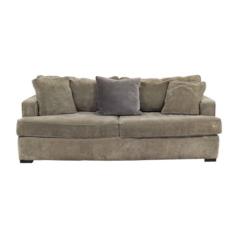 abc sofa abc sofa cobble hill hudson sofa thesofa