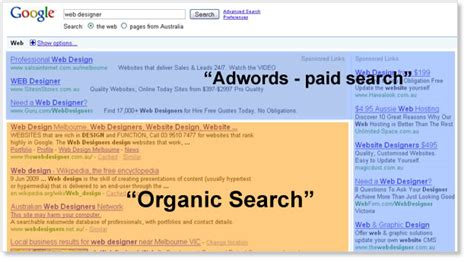 Best Paid Search Site Top Tips On Seo Link Building And Marketingpaid