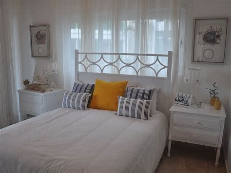 3 bedroom condos for rent charming 3 bedroom condo for rent in sos 250 a 0072