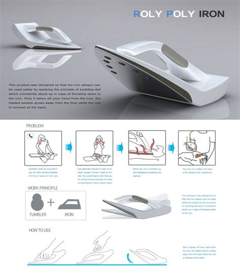 design idea product 43 best images about 공모전 판넬디자인 on pinterest
