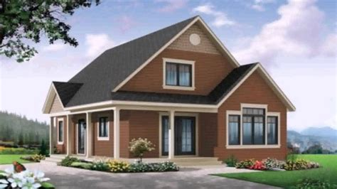 acadian style house plans with wrap around porch acadian house plans with front porch decoto