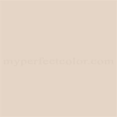 ameritone devoe 2h46g caramel match paint colors myperfectcolor