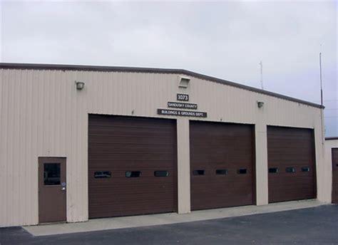 Sandusky County Municipal Court Records Sandusky County Ohio Facility Management