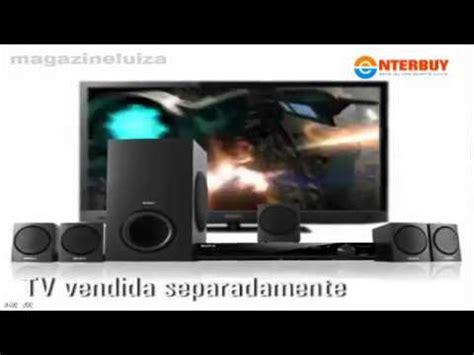 Dan Gambar Home Theater Sony sony dav tz135 j51 g4fptn4 meet gadget