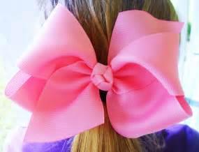 hair bows sale large 5 boutique hair bow xl hair bow school