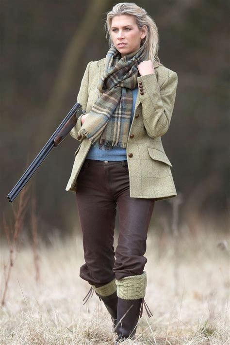 country style clothing 17 best images about shotguns on rifles
