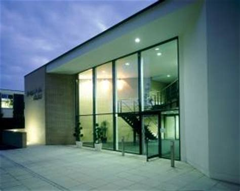Oxford Brookes Business School Mba mba and business postgraduate courses oxford brookes