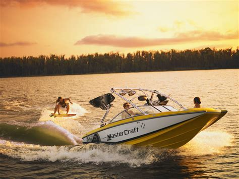 lake powell boat rentals big water big water boat rentals and jet ski watercraft services