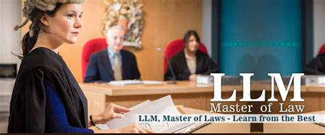 Llm Or Mba by Study Llm In Uk From Uk Top Universities