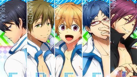 anime anime boys  hd wallpaper wallpaperbetter