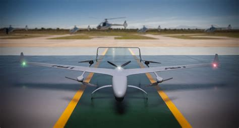 Uas Search Transitioning Fixed Wing Uas From South Africa Uas Vision