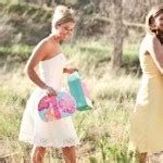 Bridal Shower Who Pays Etiquette by Hen Party Theme Glitter Amp Glam
