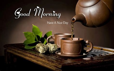 whatsapp wallpaper coffee best good morning images pics collection best whatsapp