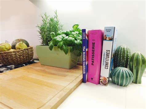 vasi per erbe aromatiche vasi per erbe aromatiche come organizzare la nostra