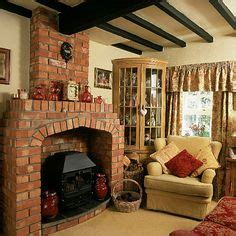 Country Cottage Catalog by 1000 Images About For The Home On