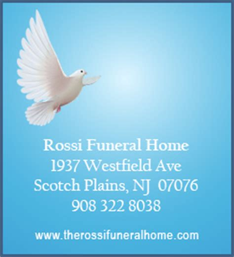 funeral home scotch plains funeral home scotch plains