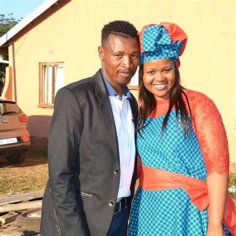 Hometown story shinji marriage