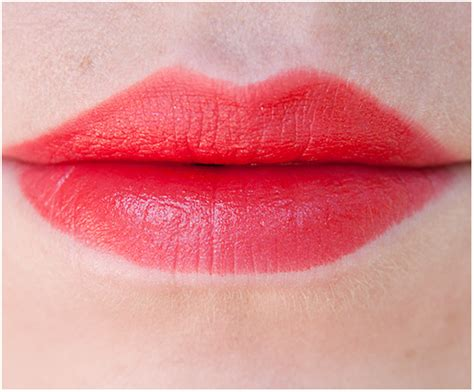 max factor just deluxe 35 lipfinity longwear lipstick maxfactor maxfactorlipsticks