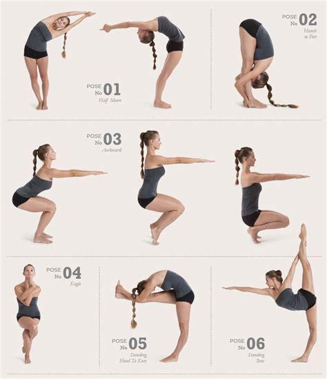 imagenes de hata yoga serie de bikram yoga para realizar en casa relajemos com