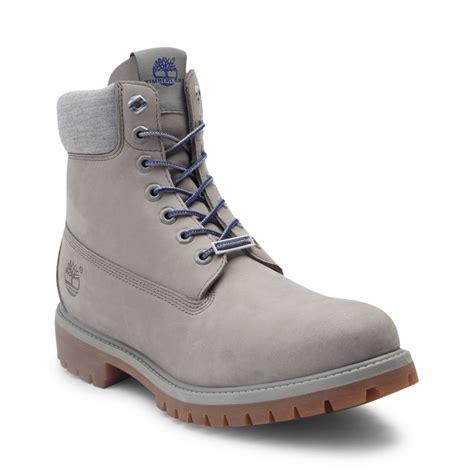 mens gray timberland boots mens gray timberland boots 28 images mens timberland