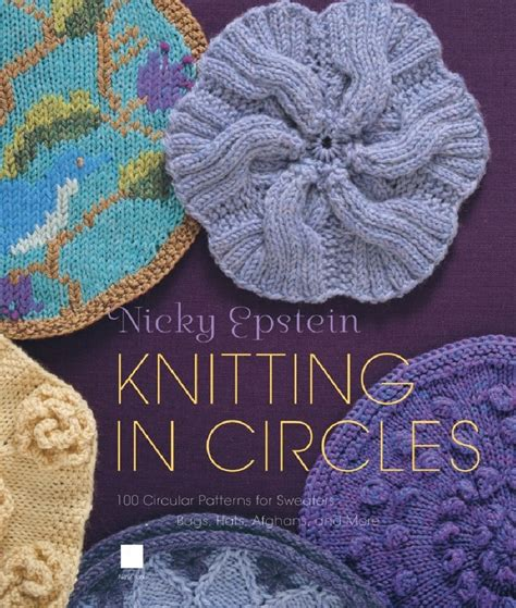 knitting circles 24 best images about knitting blankets on