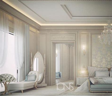 bedroom design dubai master bedroom design private palace bedroom designs